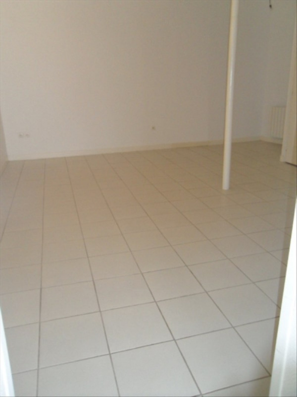 Location local commercial Liancourt 583€ HT/HC - Photo 4