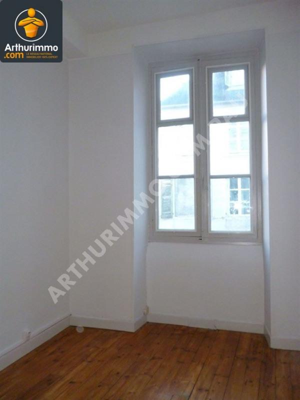 Sale apartment Pau 136300€ - Picture 3