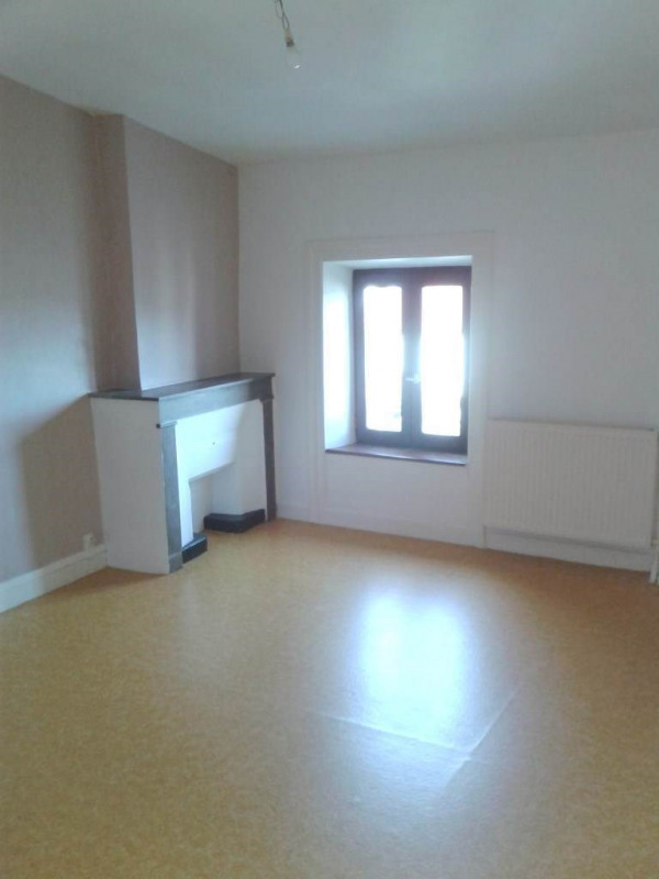 Location maison / villa Pélussin 720€ CC - Photo 3
