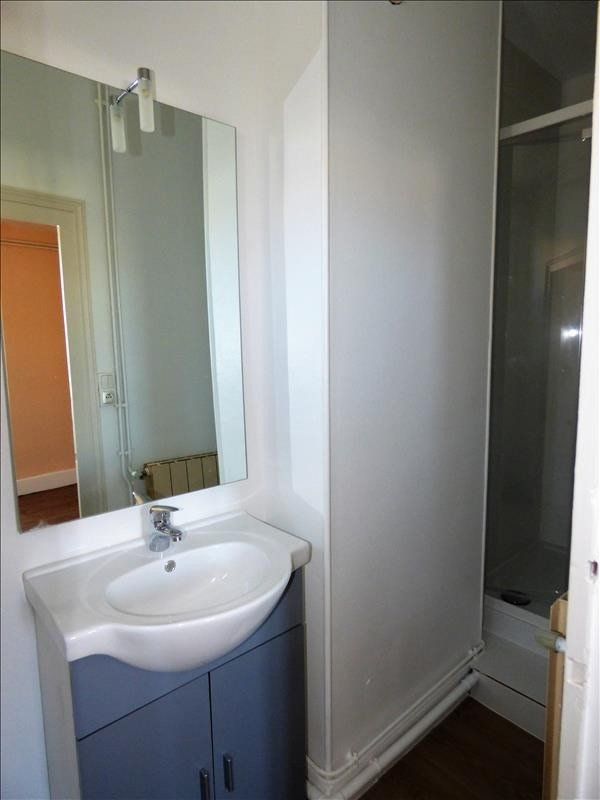 Location appartement Moulins 350€ CC - Photo 7