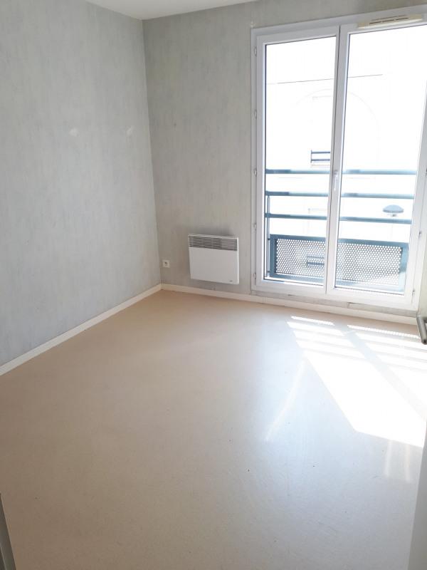 Vente appartement Lille 179000€ - Photo 6