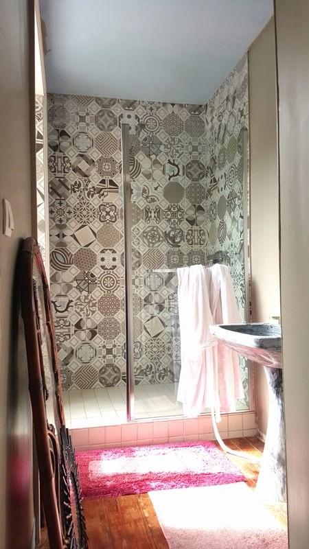 Vente de prestige maison / villa Arromanches les bains 840000€ - Photo 9