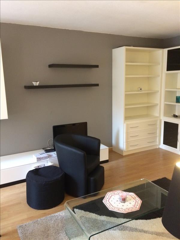 Alquiler  apartamento Toulouse 700€ CC - Fotografía 4