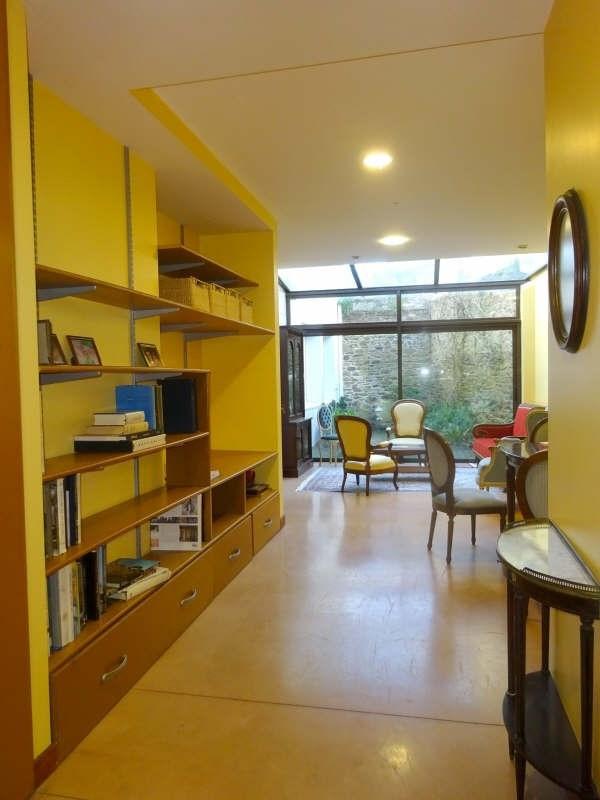 Sale apartment Brest 249800€ - Picture 1