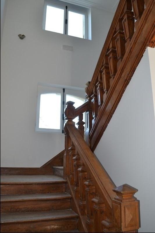 Revenda residencial de prestígio casa Courseulles sur mer 1850000€ - Fotografia 6