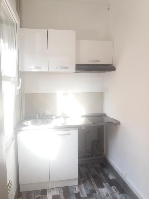 Location appartement Saint-omer 385€ CC - Photo 2