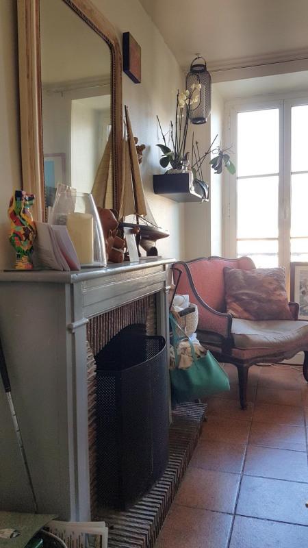 Sale apartment Quimper 129943€ - Picture 3