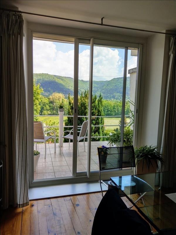 Vente maison / villa Montreal la cluse 168000€ - Photo 8