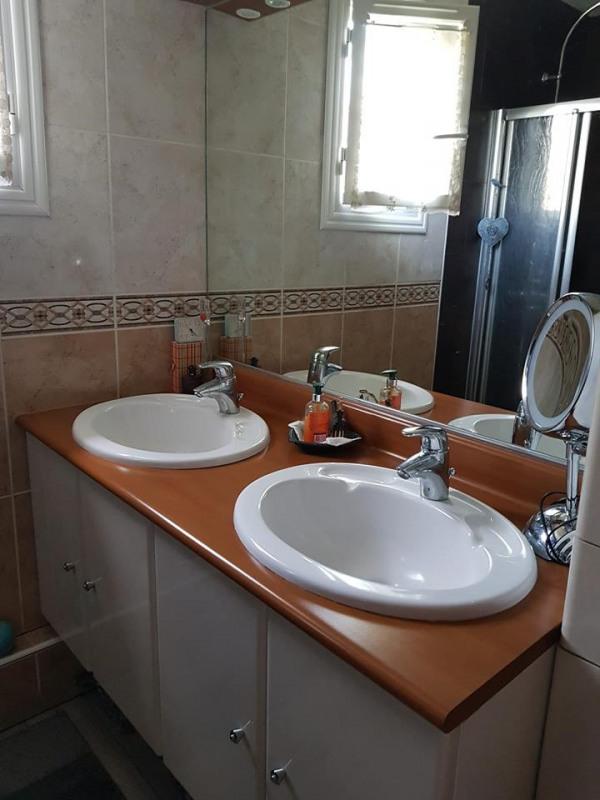 Sale house / villa Montigny sur loing 286200€ - Picture 14