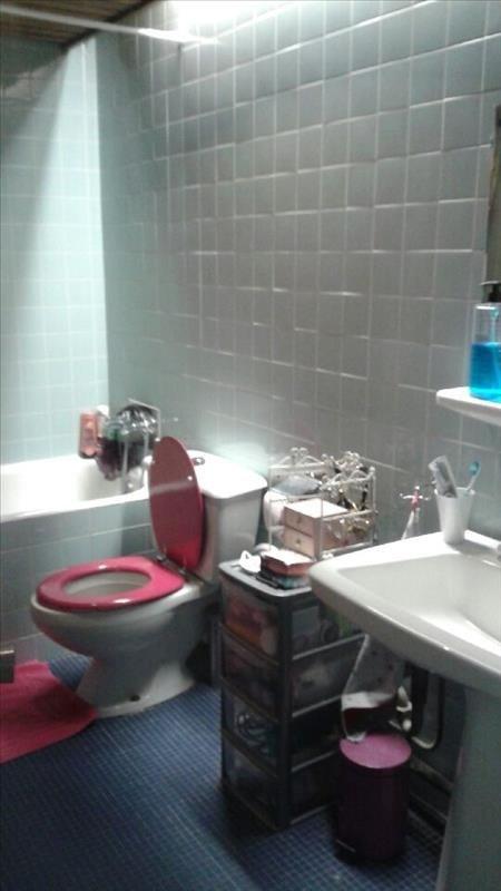 Venta  apartamento Pau 59000€ - Fotografía 4