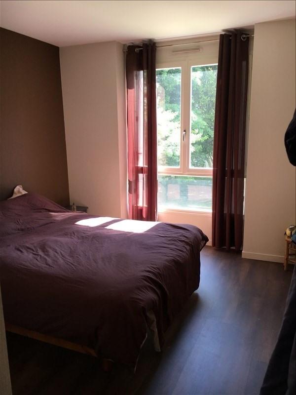Vente appartement Rennes 153000€ - Photo 4
