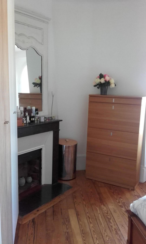 Vente appartement Colombes 270 000€ - Photo 5