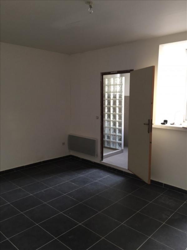 Vente appartement Martigues 91000€ - Photo 2