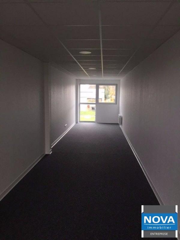 Location bureau Villiers le bel 560€ HT/HC - Photo 2