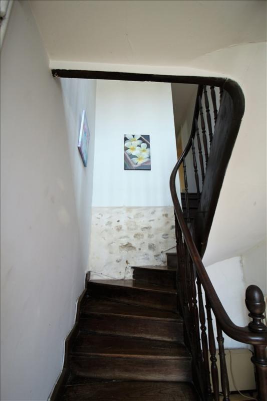 Vente maison / villa Gan 160900€ - Photo 3