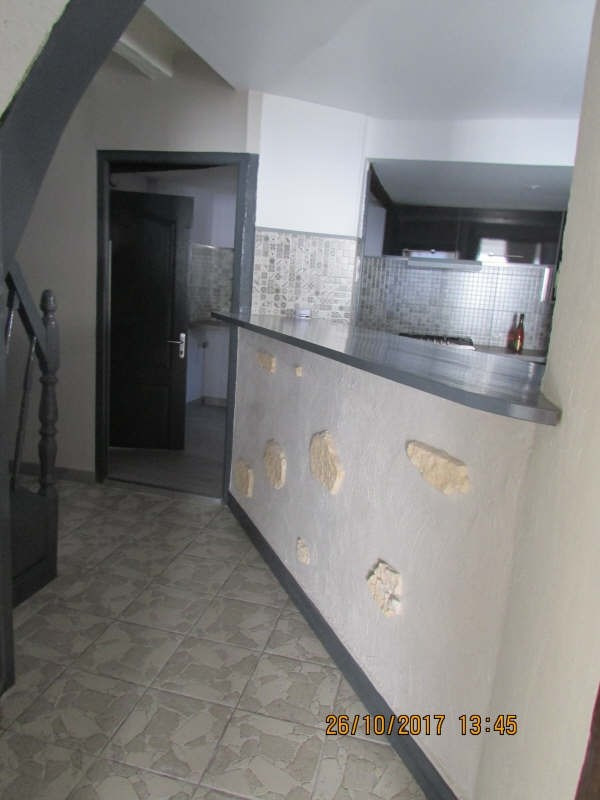 Vente maison / villa Selles sur cher 103880€ - Photo 3