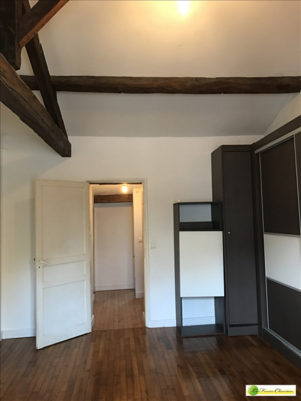 Vente maison / villa Angouleme 155150€ - Photo 10