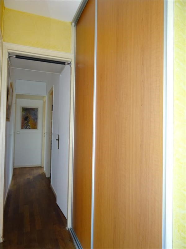 Vente appartement Marly le roi 215 000€ - Photo 3