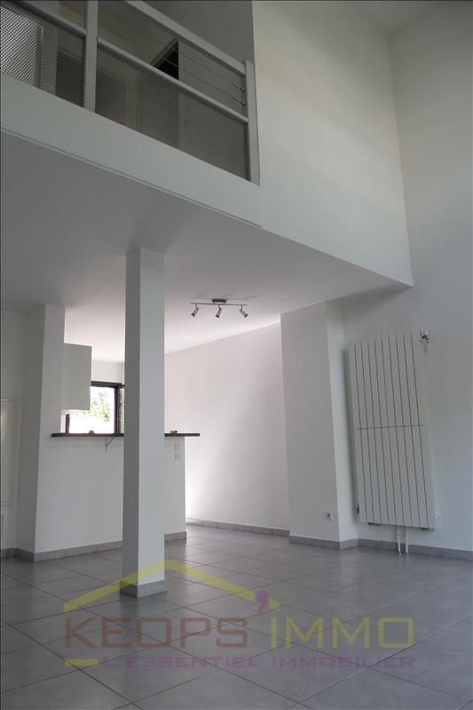 Vente maison / villa Perols 285000€ - Photo 2