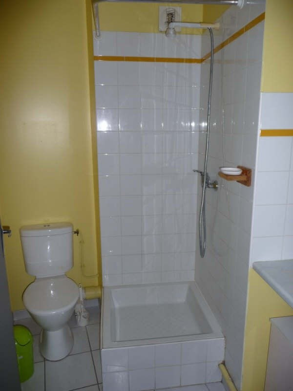 Vente appartement Avignon intra muros 61000€ - Photo 3