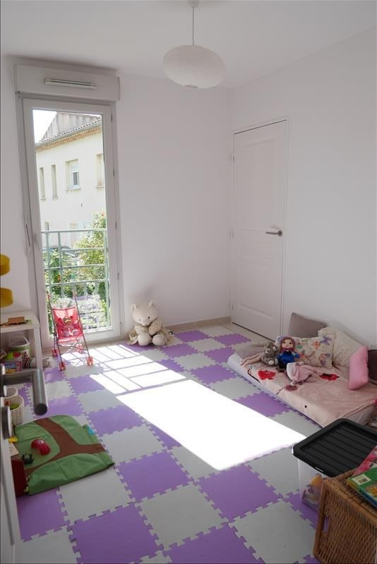 Sale apartment Trets 239900€ - Picture 6