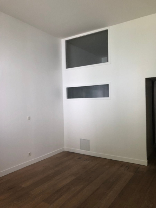 Rental apartment Bagnolet 1 414€ CC - Picture 6