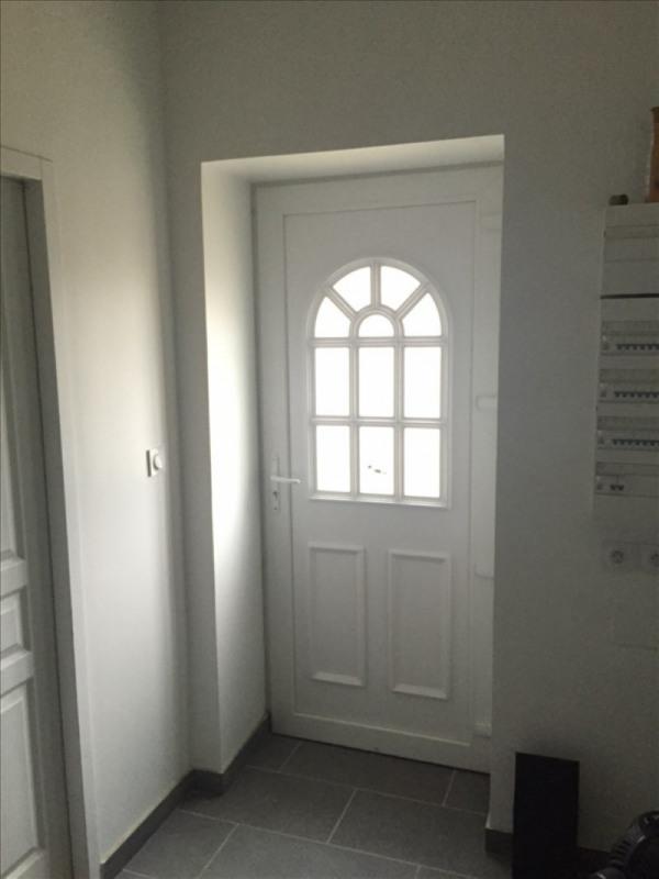 Vente maison / villa Vienne 174000€ - Photo 3