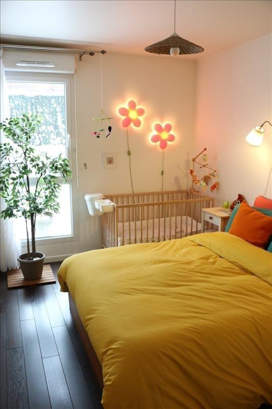 Vente appartement Sarcelles 149500€ - Photo 10
