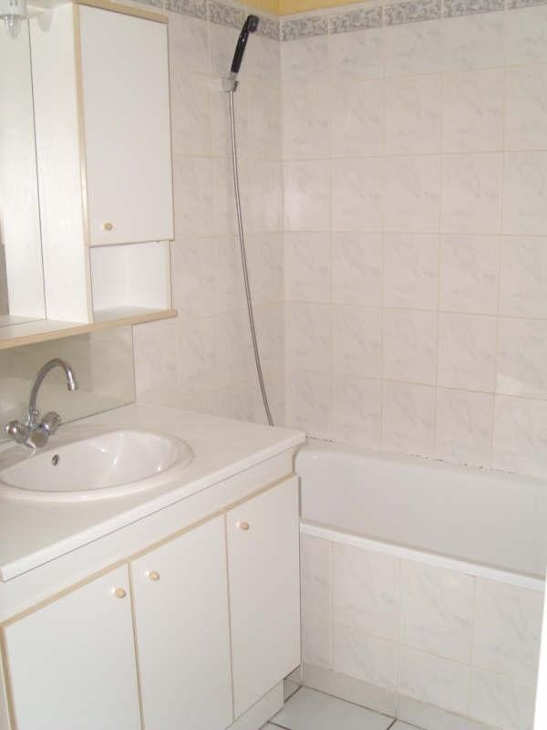Location appartement St michel 446€ CC - Photo 4