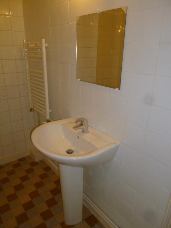 Vente appartement La mulatiere 98000€ - Photo 3