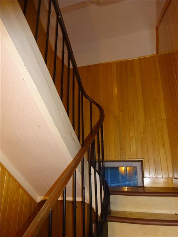 Produit d'investissement immeuble Lesneven 129000€ - Photo 2