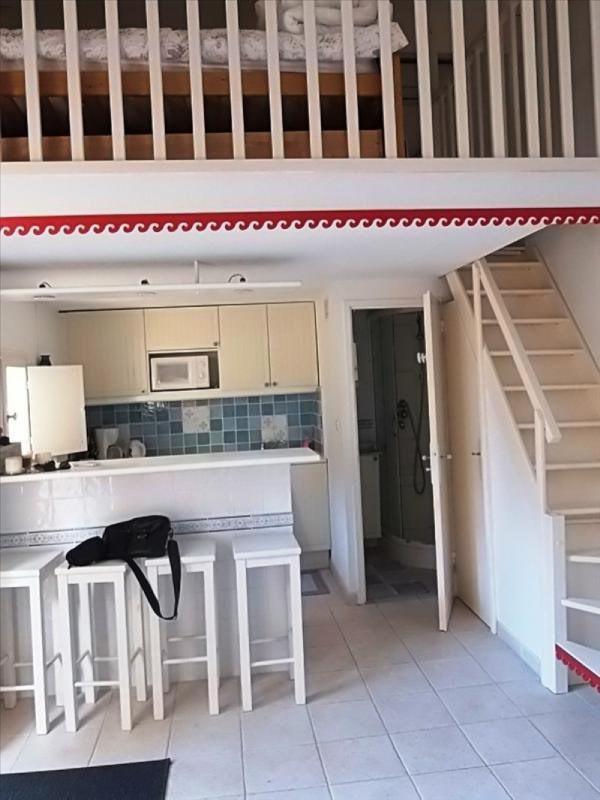 Vente maison / villa Giens 285000€ - Photo 7