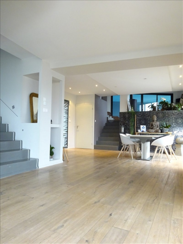 Vente de prestige maison / villa Le relecq kerhuon 799000€ - Photo 5