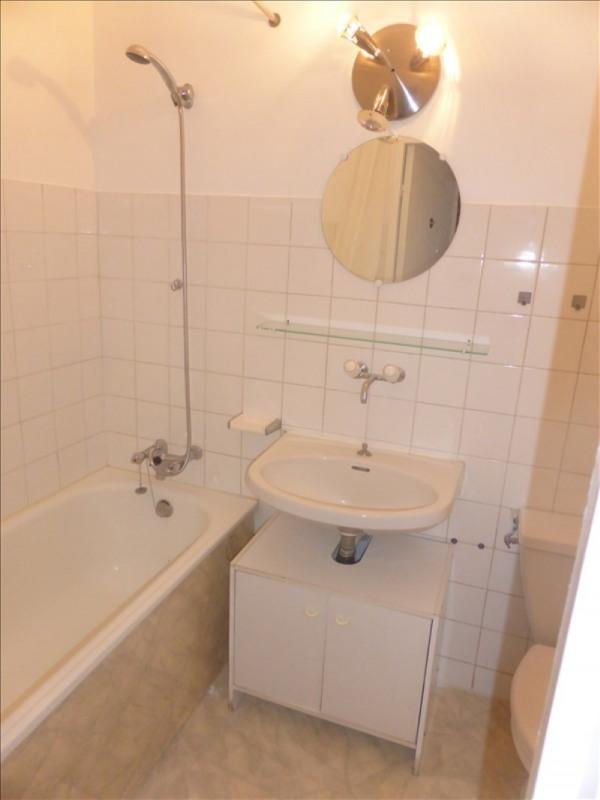 Location appartement Ferney voltaire 697€ CC - Photo 4