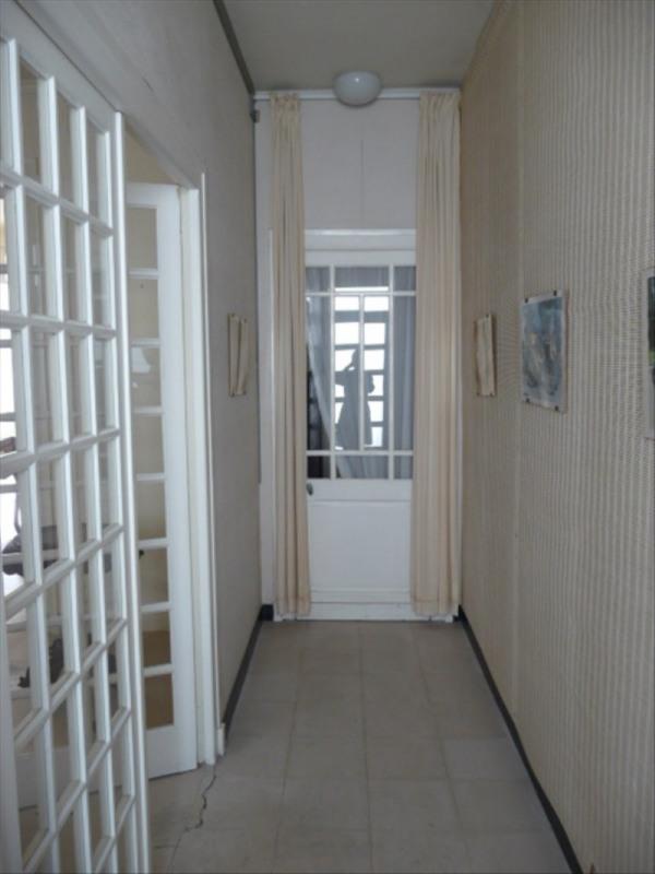 Vente maison / villa St trojan les bains 178000€ - Photo 5