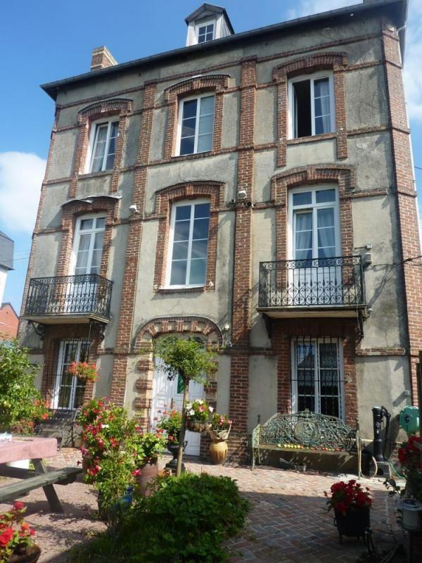 Vente maison / villa Lisieux 278250€ - Photo 6