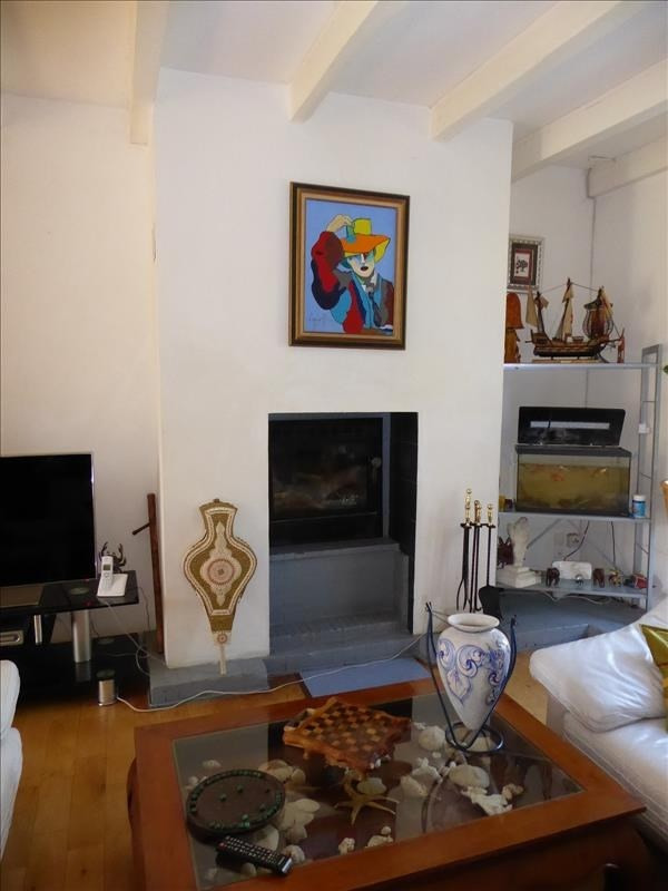 Sale house / villa Cuffy 215 000€ - Picture 3