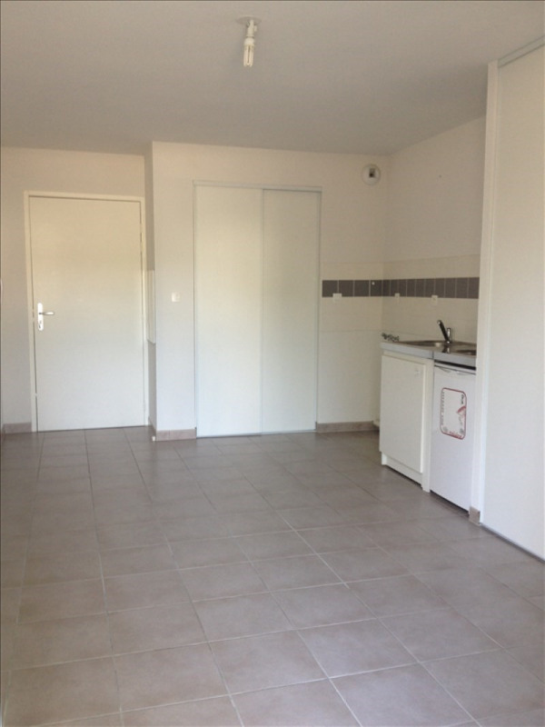 Location appartement Sautron 451€ CC - Photo 2