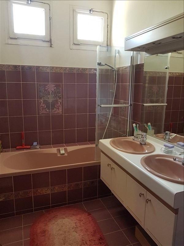 Sale house / villa Aubagne 439000€ - Picture 7