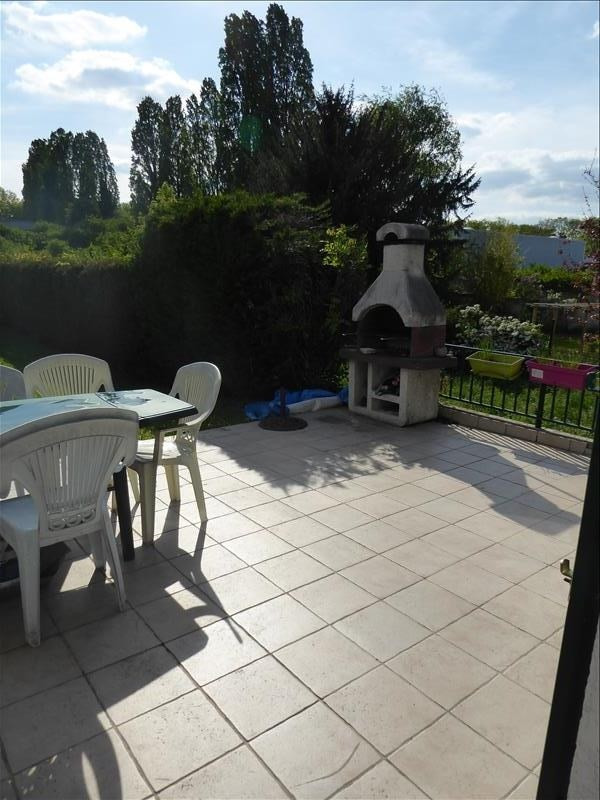 Sale house / villa Antony 630000€ - Picture 2