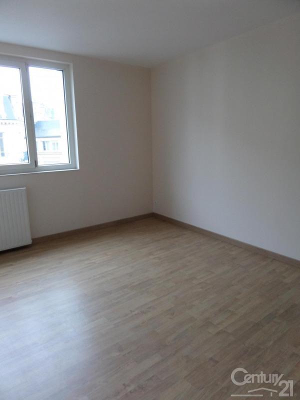 Locação apartamento Caen 965€ CC - Fotografia 2