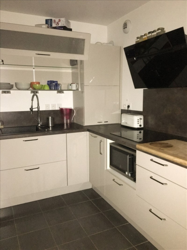 Alquiler  apartamento Limeil brevannes 800€ CC - Fotografía 4