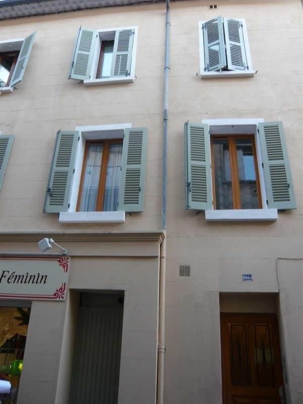Location appartement La seyne sur mer 503€ CC - Photo 9