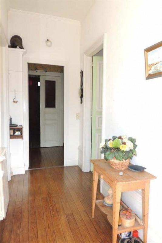 Sale house / villa Cognac 390000€ - Picture 7