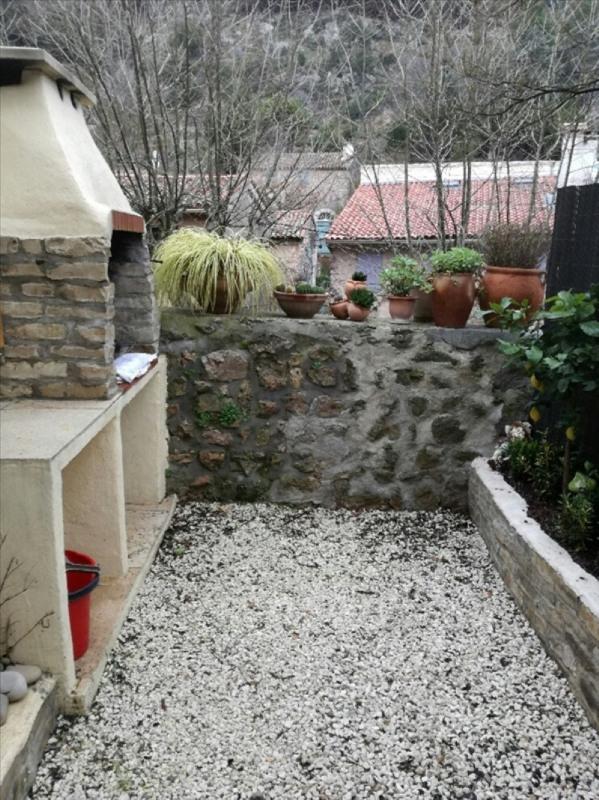Vente maison / villa Signes 249000€ - Photo 3