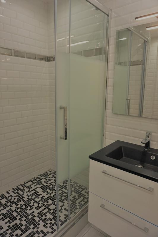 Sale apartment St mande 839 000€ - Picture 8