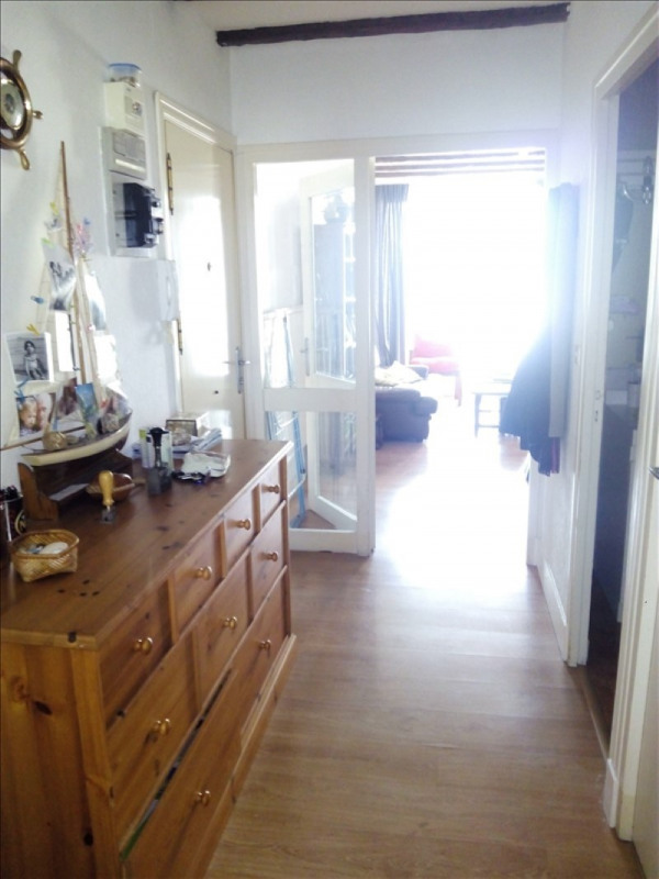 Vente appartement Hendaye 130 000€ - Photo 3
