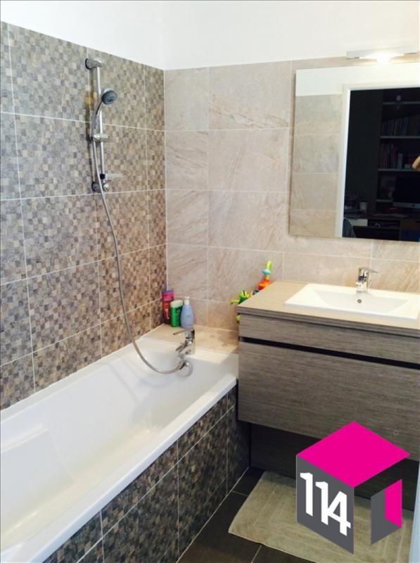 Sale house / villa Baillargues 315000€ - Picture 6