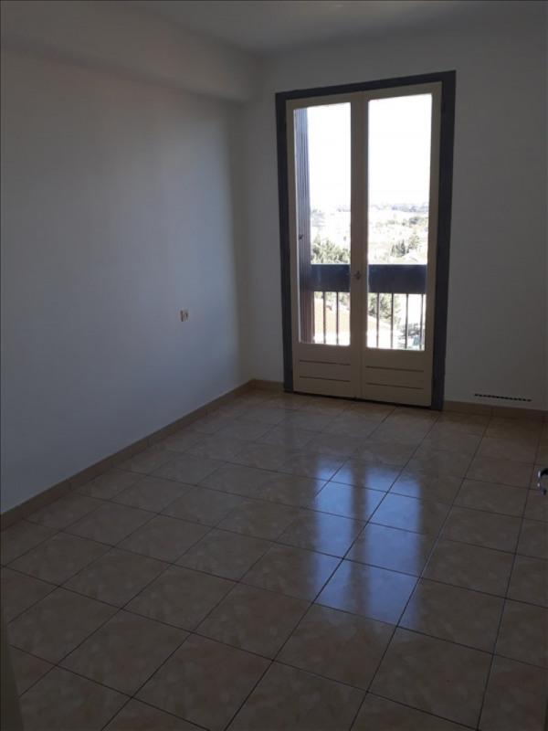 Rental apartment Perpignan 497€ CC - Picture 3
