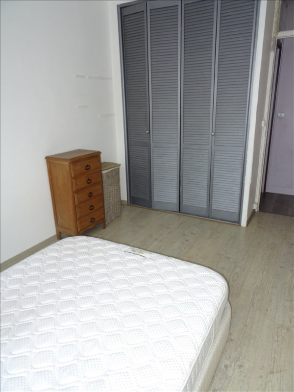 Location appartement Marly le roi 895€ CC - Photo 5
